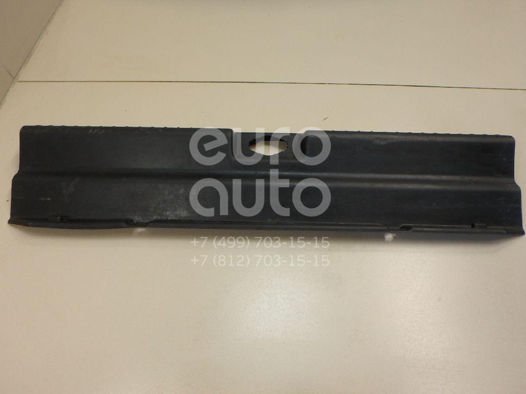 Купить Накладка (кузов внутри) Chery Fora (A21) 2006-2010; (A215608050)