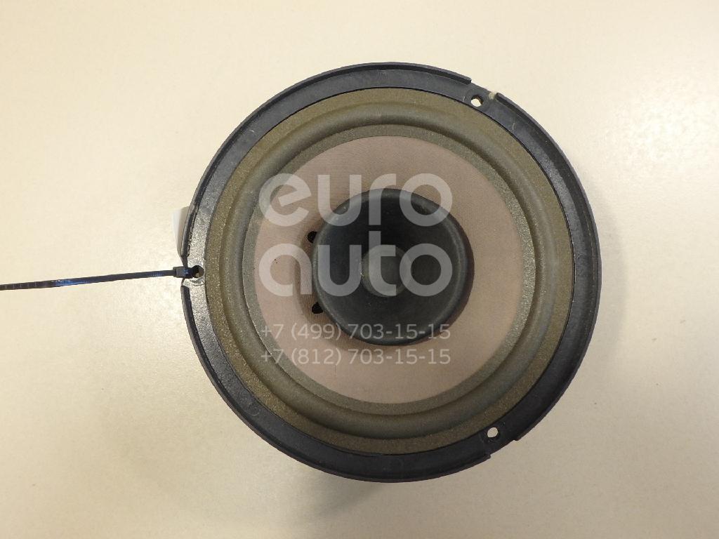 Купить Динамик Opel Astra H / Family 2004-2015; (1781129)
