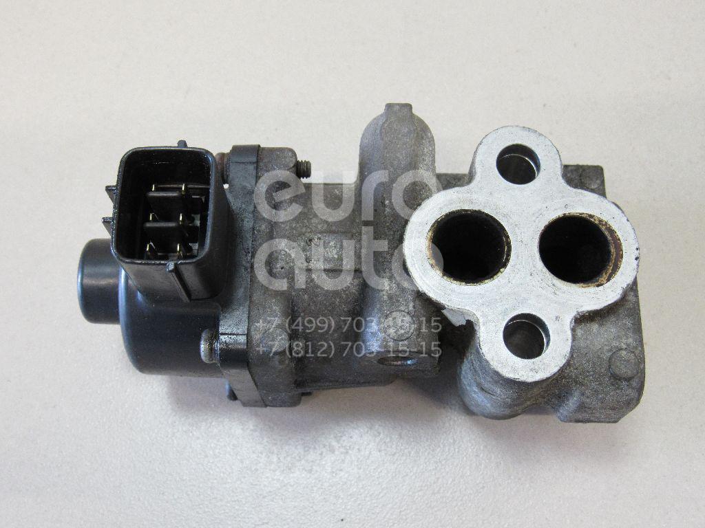 Купить Клапан рециркуляции выхлопных газов Mitsubishi Outlander XL (CW) 2006-2012; (1582A166)