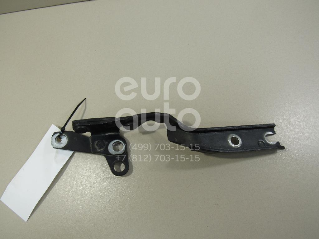 Купить Петля капота правая Citroen C5 2004-2008; (791338)