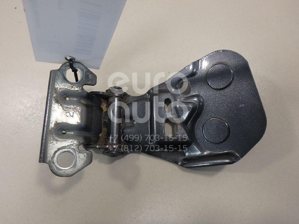 Купить Петля двери багажника Toyota Highlander II 2007-2013; (6882048060)