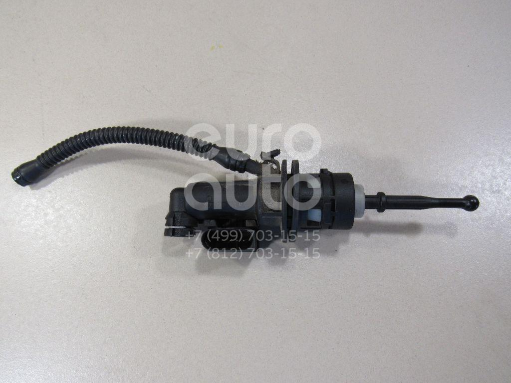 Купить Цилиндр сцепления главный VW Passat CC 2008-; (3C0721388K)