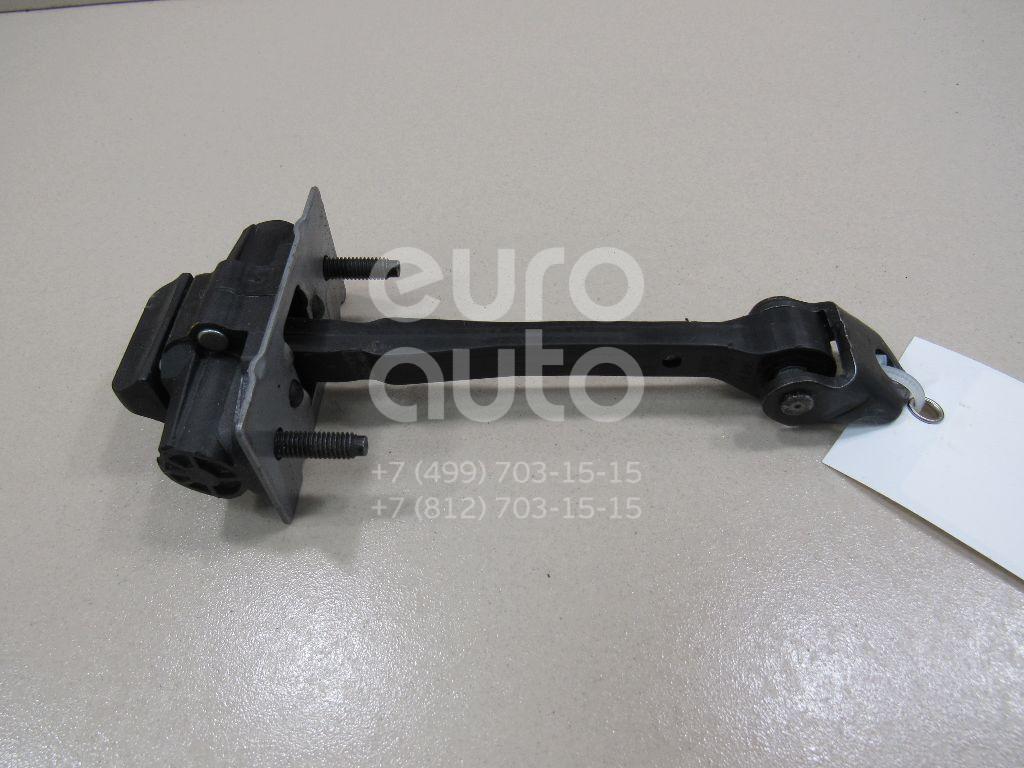 Купить Ограничитель двери Peugeot 301 2013-; (9675207680)
