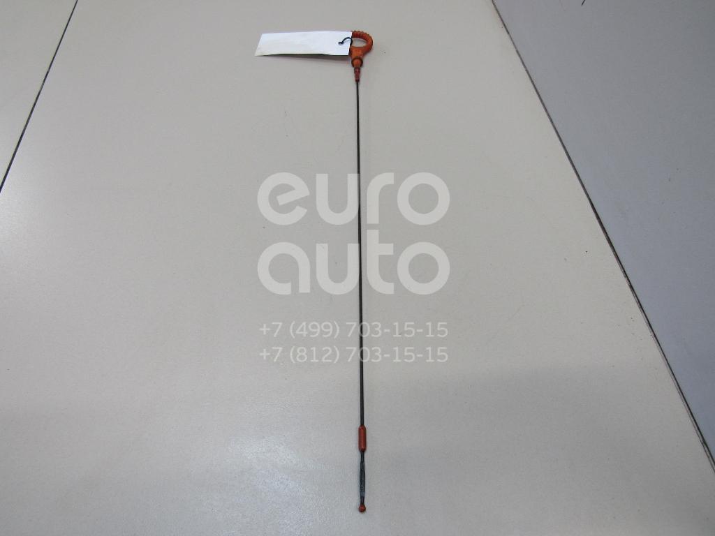 Купить Щуп масляный VW Golf VI 2009-2013; (03C115611AD)