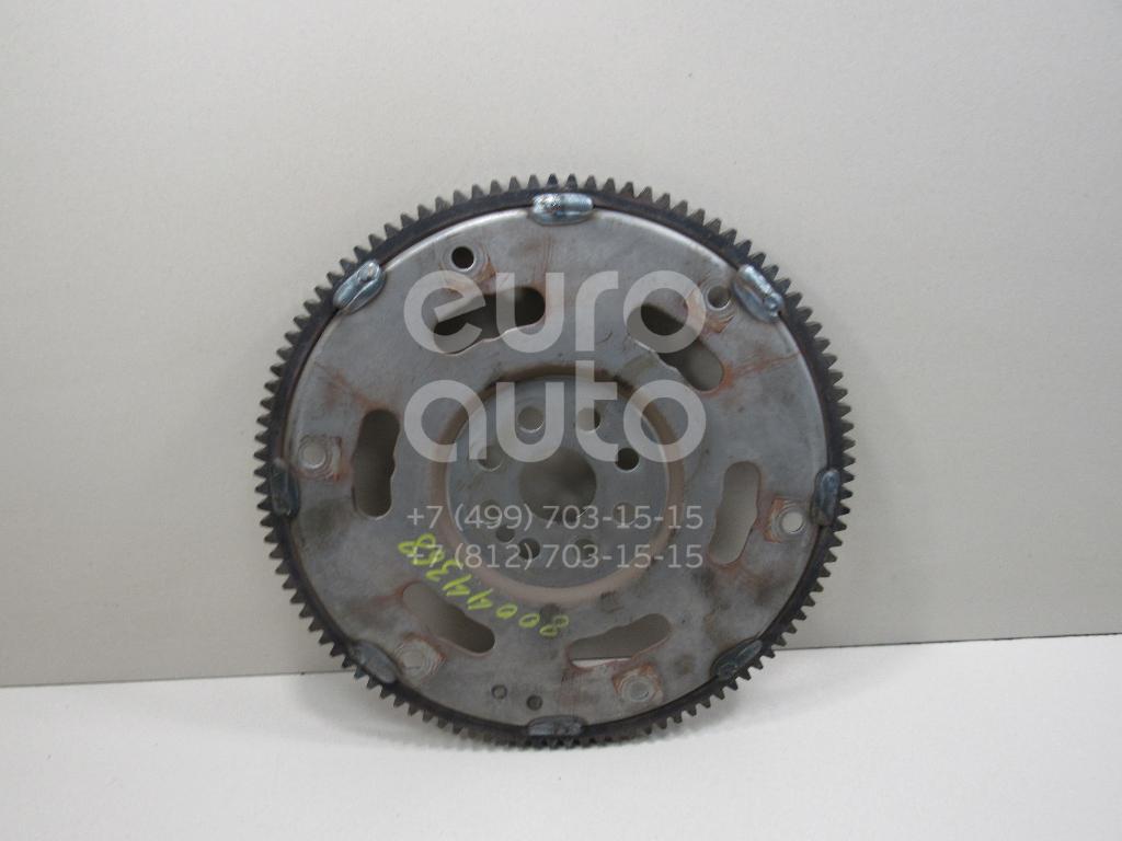 Купить Маховик Suzuki SX4 2006-2013; (2262069G10)