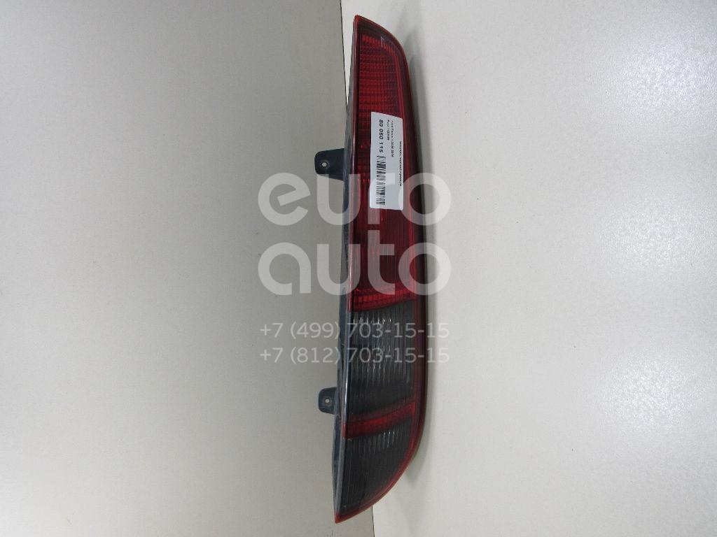 Купить Фонарь задний правый Ford Focus II 2005-2008; (1420466)