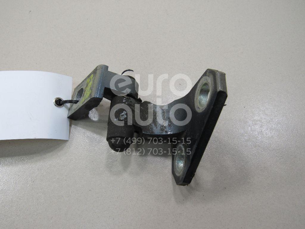 Купить Петля двери передней правой верхняя VW Passat [B6] 2005-2010; (3C0831402D)