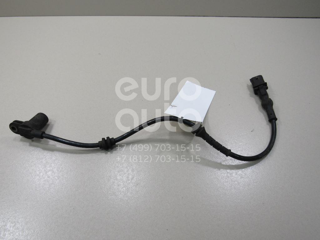 Купить Датчик ABS передний Opel Meriva 2003-2010; (09115064)
