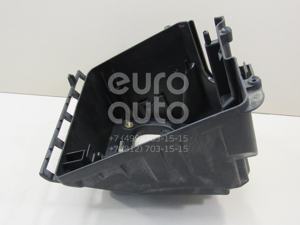 Купить Корпус блока предохранителей Opel Meriva 2003-2010; (93363137)