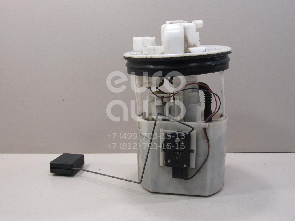 Купить Насос топливный электрический Mazda Mazda 6 (GG) 2002-2007; (LF171335ZA)