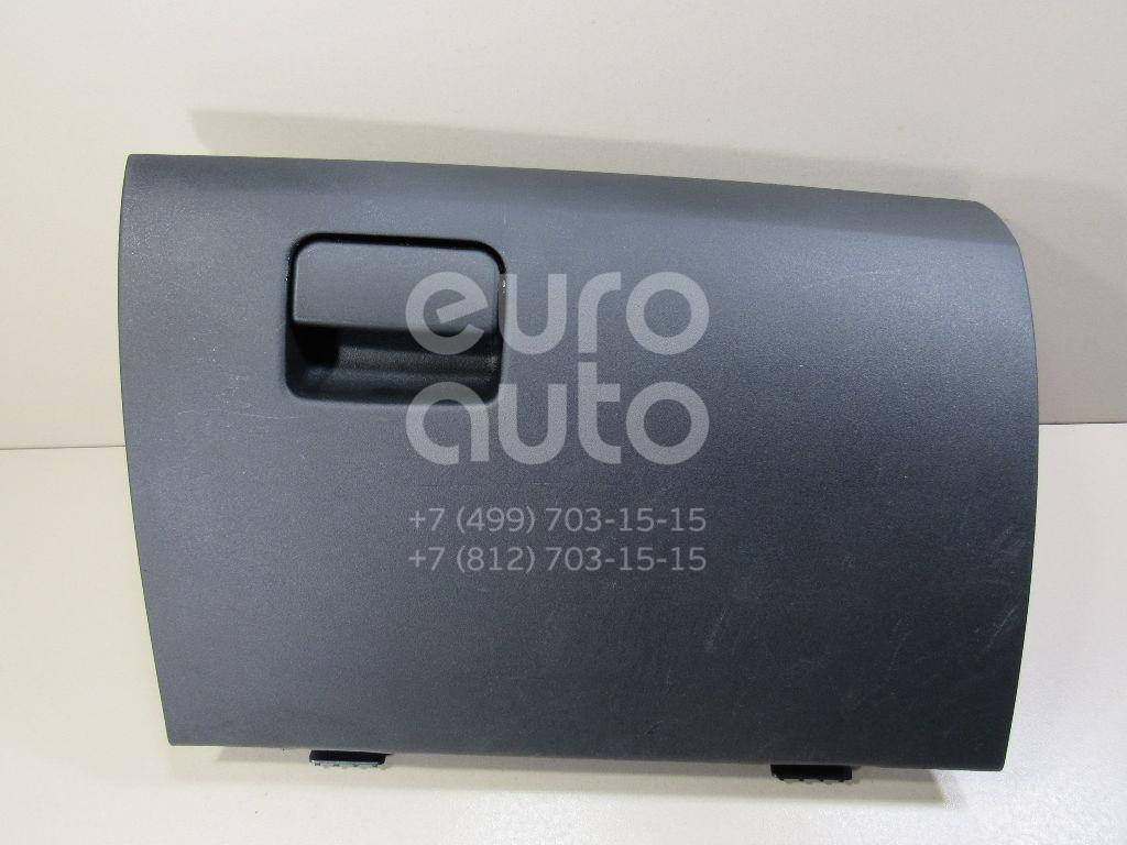 Купить Бардачок Mitsubishi Lancer (CX, CY) 2007-; (8006A119XA)