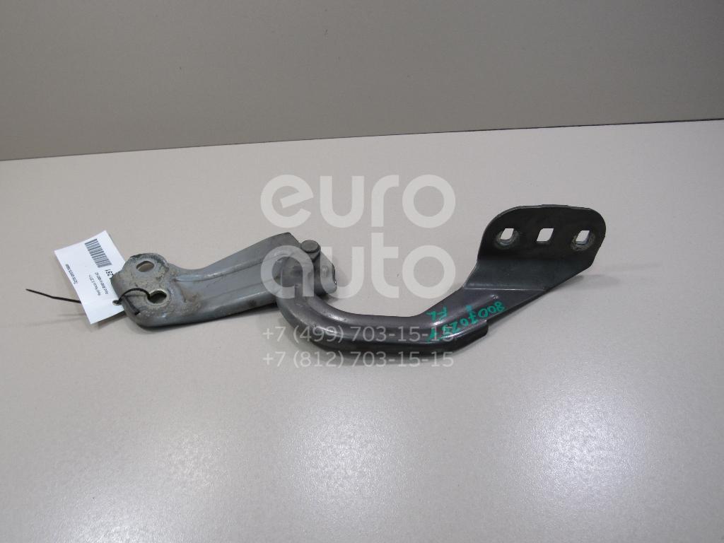 Купить Петля капота левая Ford Focus III 2011-; (BM51A16801AD)