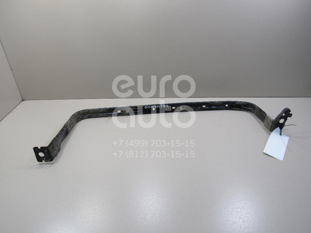 Купить Лента крепления бензобака Ford Focus III 2011-; (1715396)