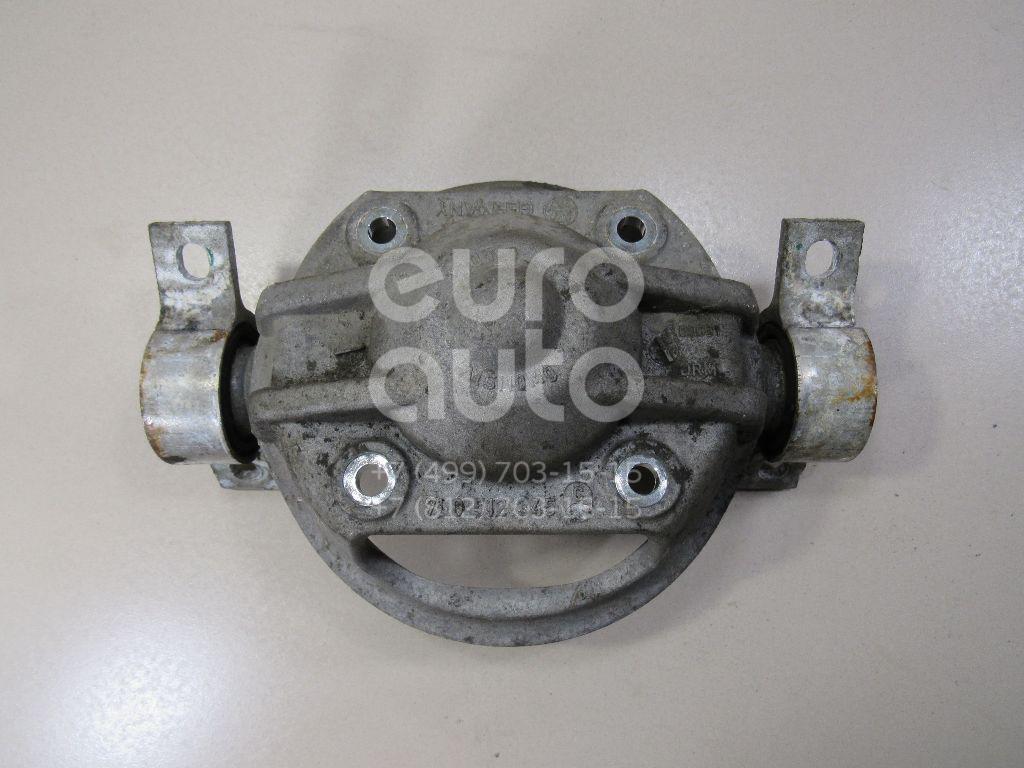 Купить Опора заднего амортизатора Porsche Cayenne 2003-2010; (95533301530)