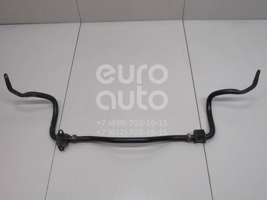 Купить Стабилизатор передний Toyota Avensis II 2003-2008; (4881105090)