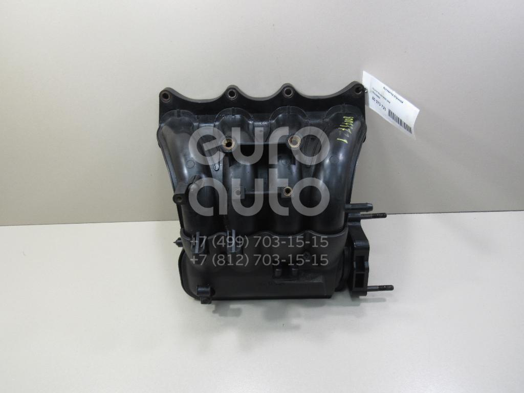 Купить Коллектор впускной Hyundai Elantra 2000-2006; (2831026663)