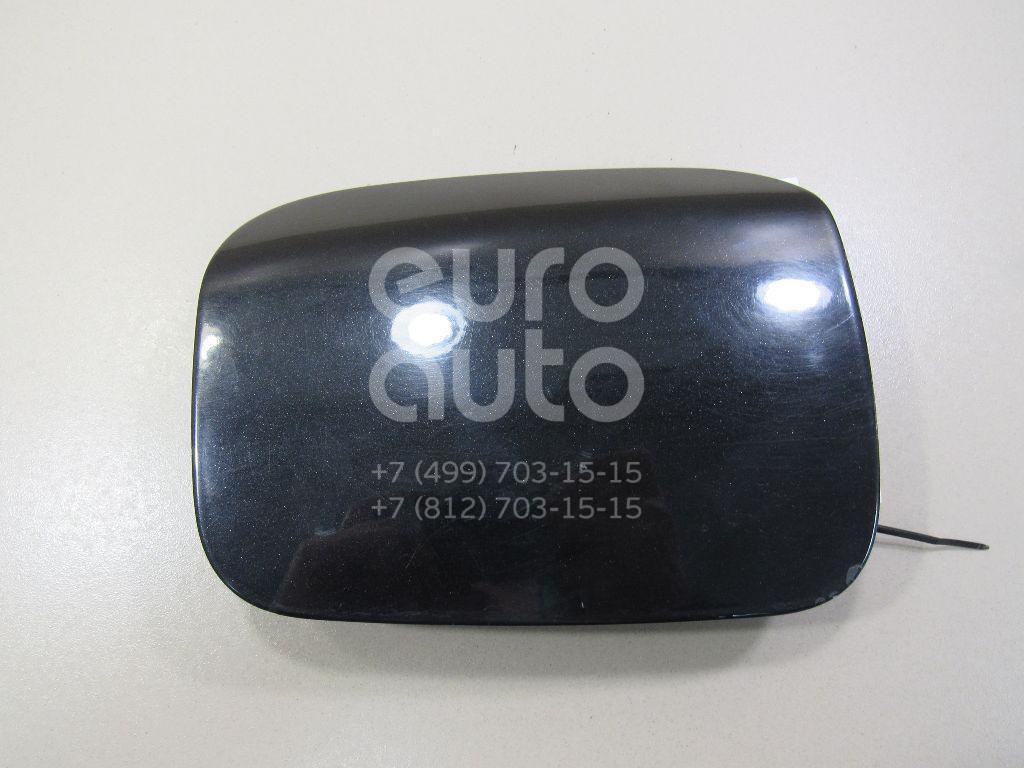 Купить Лючок бензобака Nissan Micra (K12E) 2002-2010; (78830AX005)