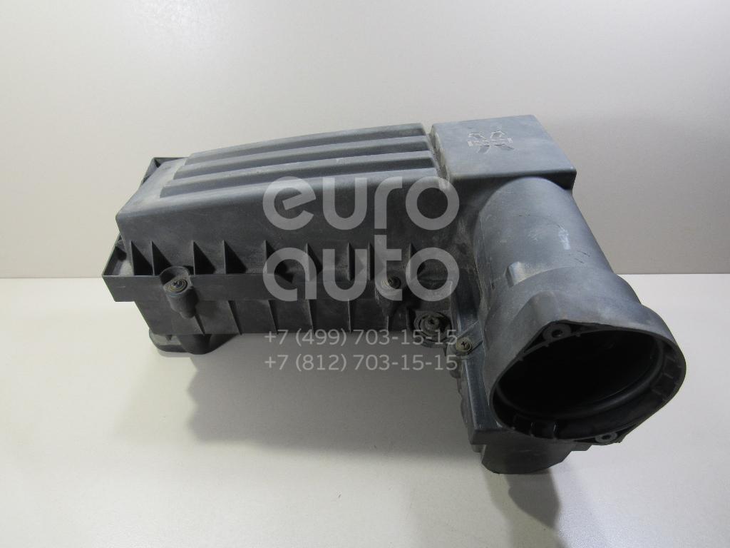 Купить Корпус воздушного фильтра VW Passat [B6] 2005-2010; (1K0129607AG)