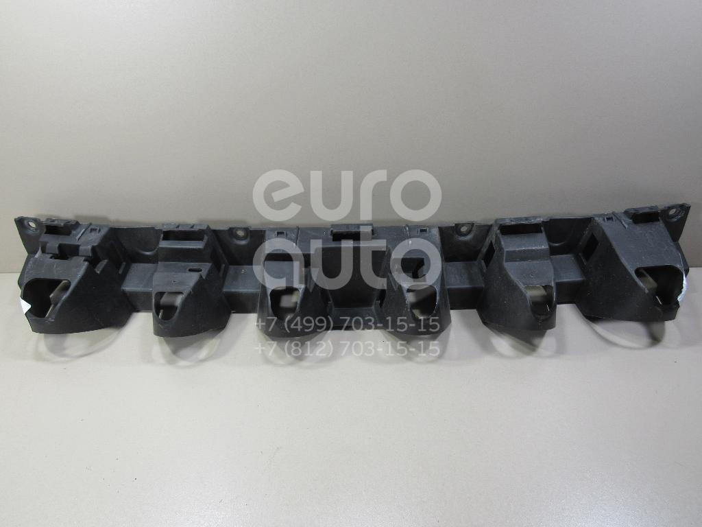 Купить Усилитель заднего бампера Renault Fluence 2010-; (850420026R)