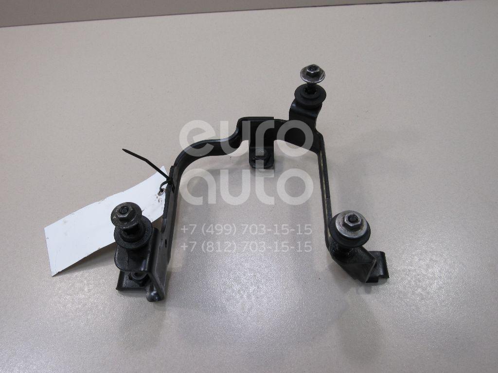 Кронштейн опорный Ford Kuga 2008-2012; (1699174)