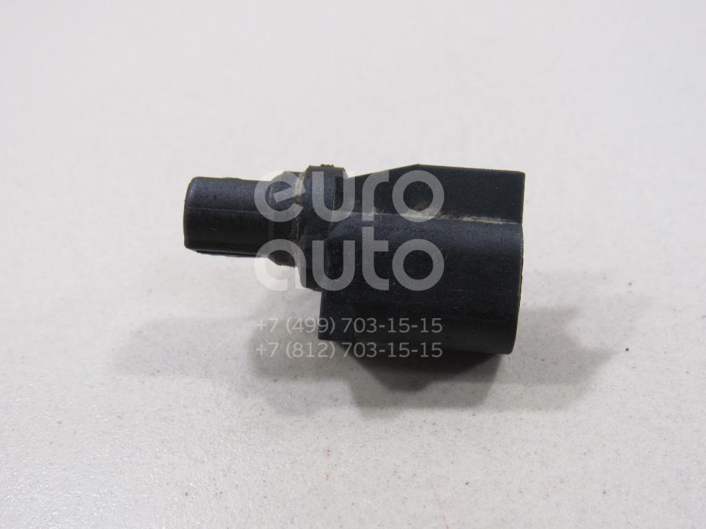 Купить Датчик ABS задний Ford Focus II 2005-2008; (3M5T2B372BC)