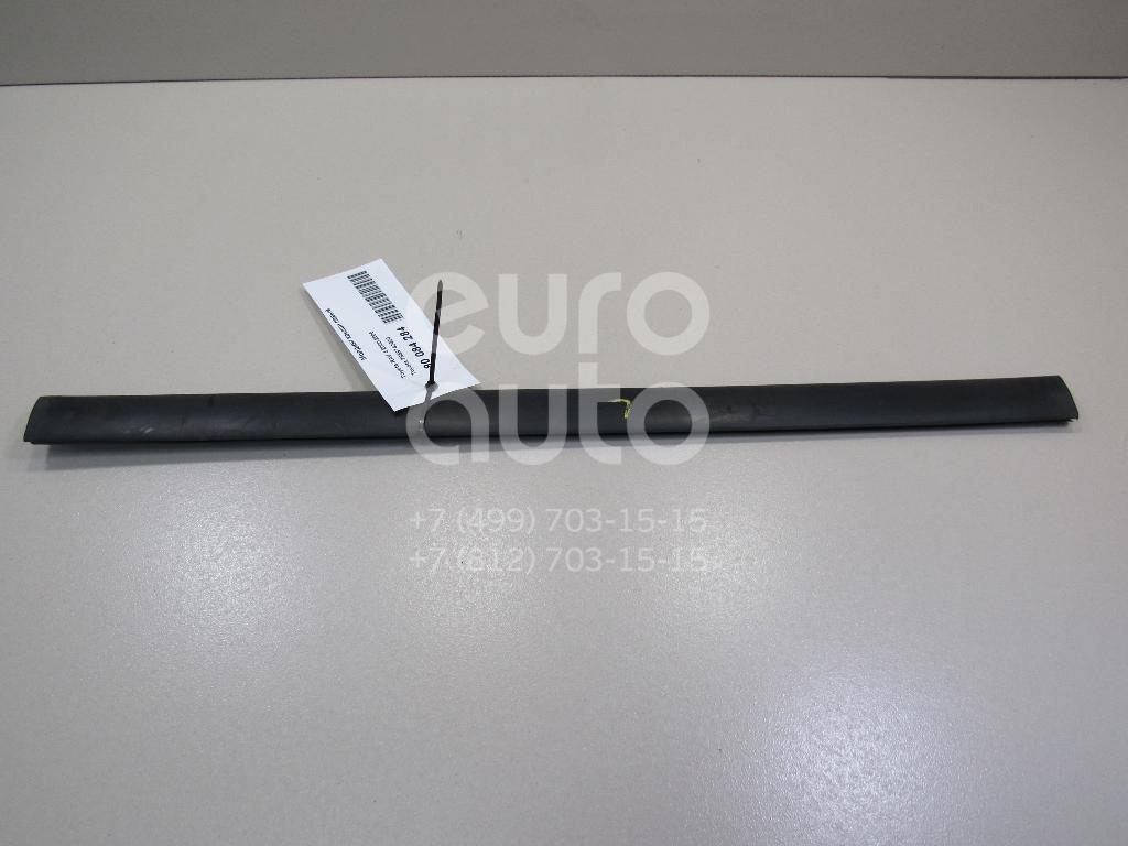 Купить Молдинг крыши левый Toyota RAV 4 2000-2005; (7555742020)