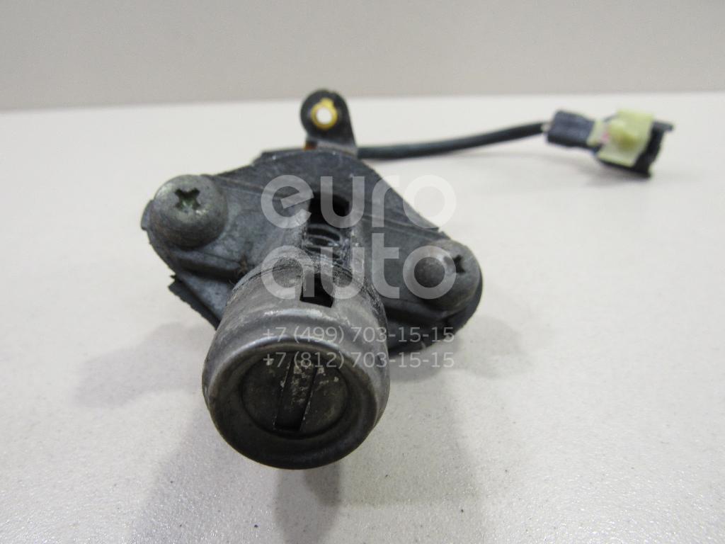 Купить Вставка замка багажника Kia Sorento 2002-2009; (812503ED00)