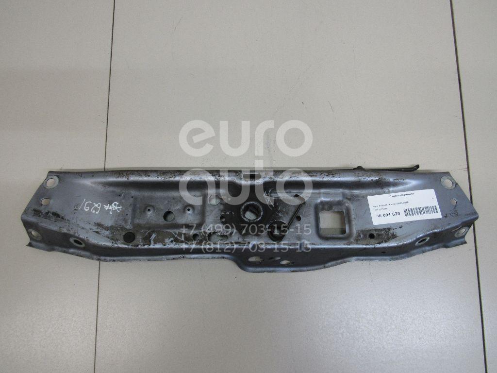 Купить Панель передняя Opel Astra H / Family 2004-2015; (1312118)