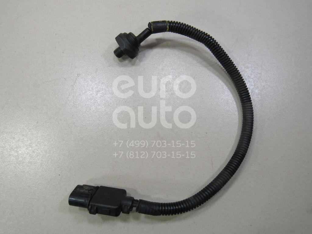 Купить Датчик детонации Hyundai Santa Fe (SM)/ Santa Fe Classic 2000-2012; (3950038032)