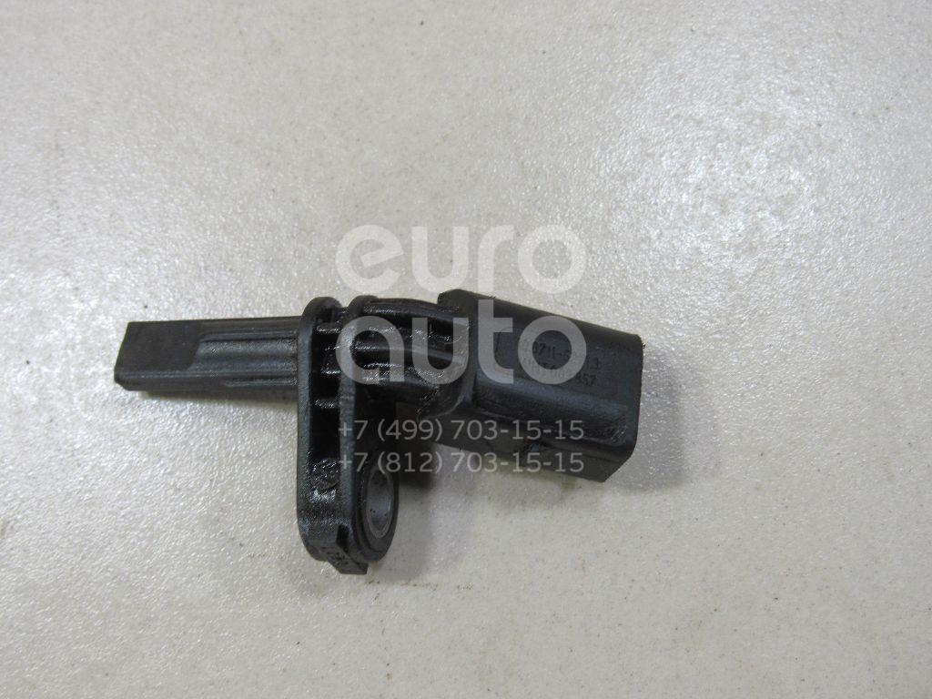 Купить Датчик ABS передний левый VW Caddy III 2004-2015; (WHT003857)