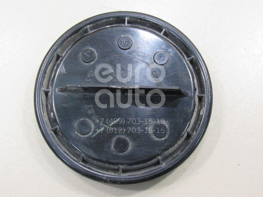 Купить Крышка фары VW Jetta 2011-; (5C7941607)