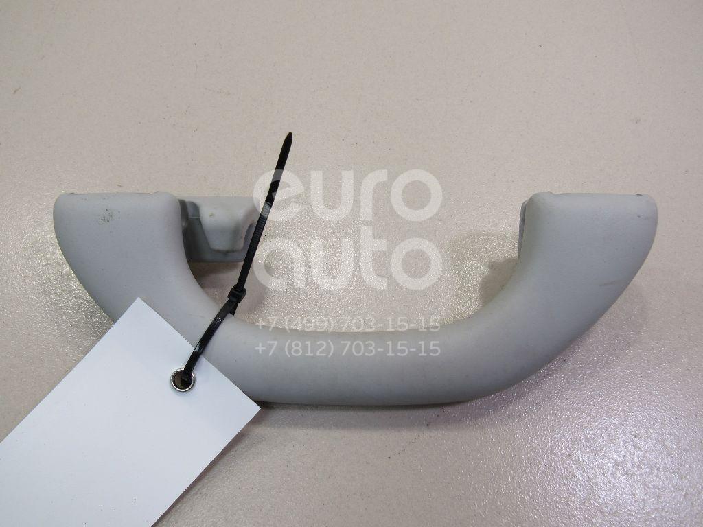 Ручка внутренняя потолочная VW Jetta 2011-; (5C6857607CY20)