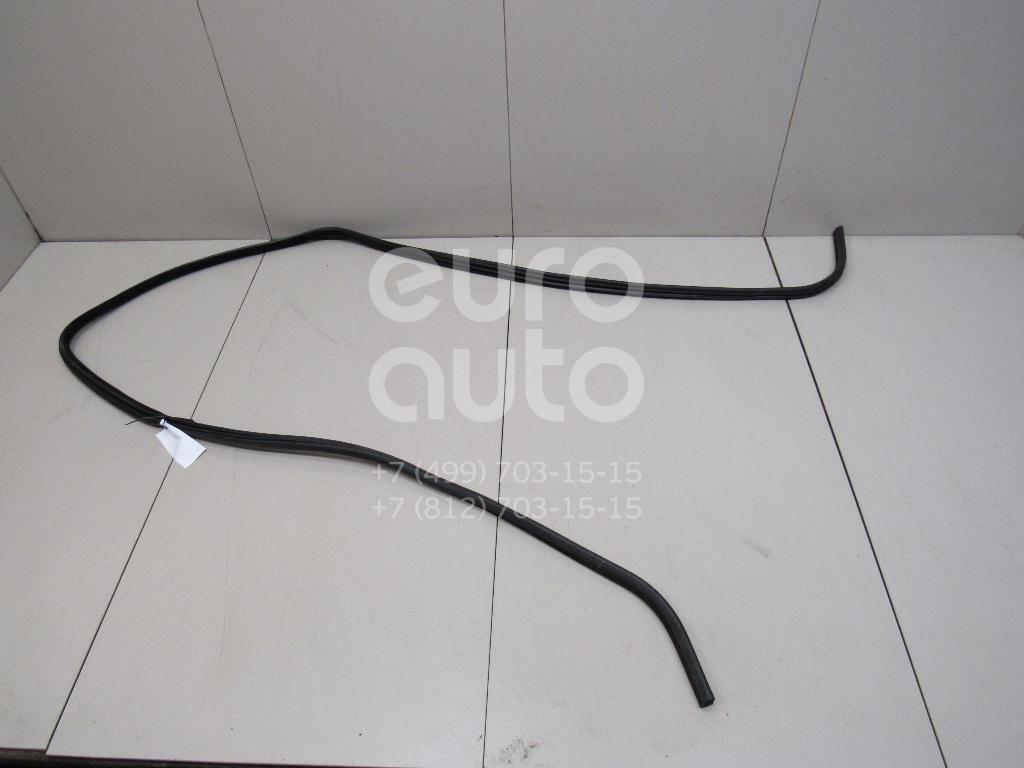 Купить Уплотнитель (внутри) Land Rover Range Rover III (LM) 2002-2012; (CGE000393)