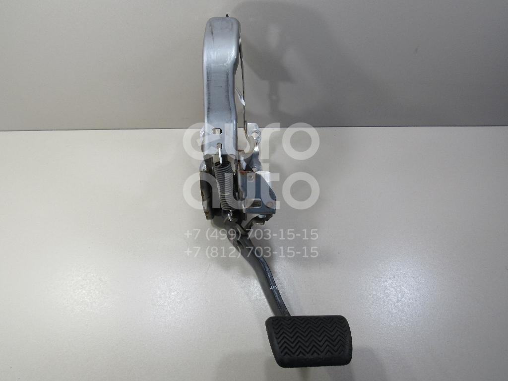 Купить Педаль тормоза Toyota RAV 4 2013-; (4711042230)