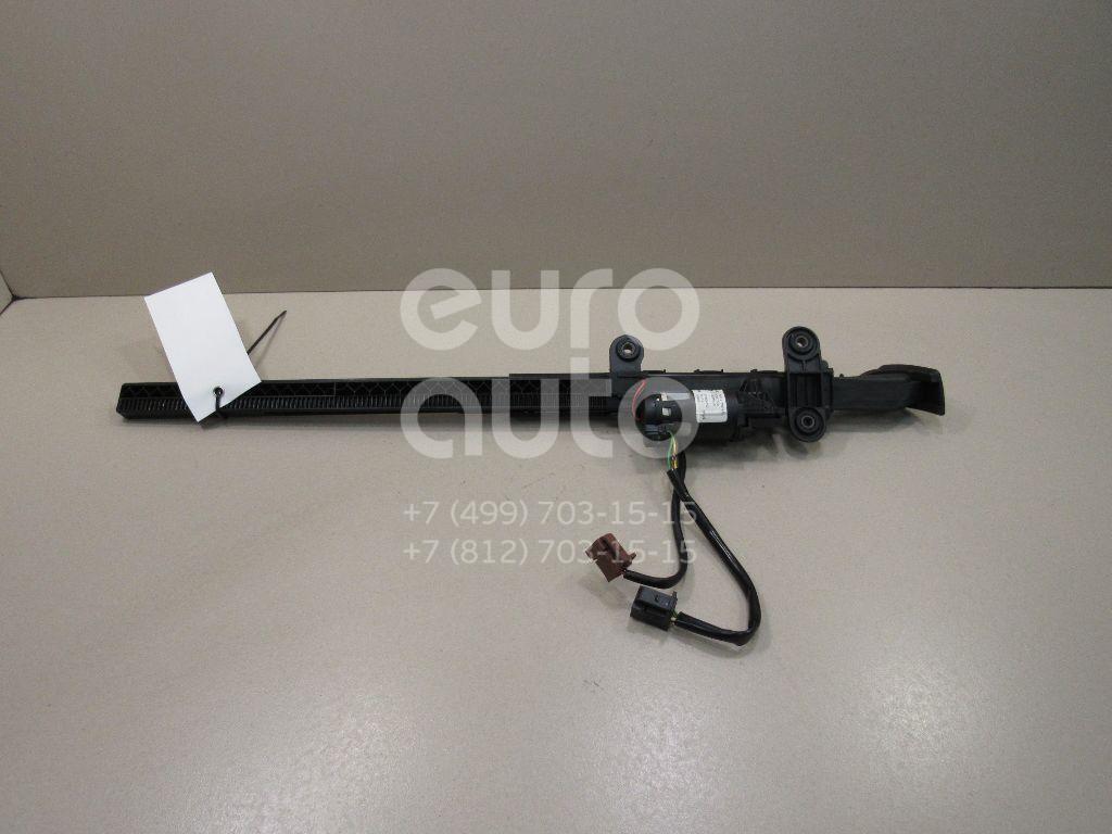 Купить Мотор подачи ремня безопасности правый BMW 3-серия E92/E93 2006-2012; (72119165378)