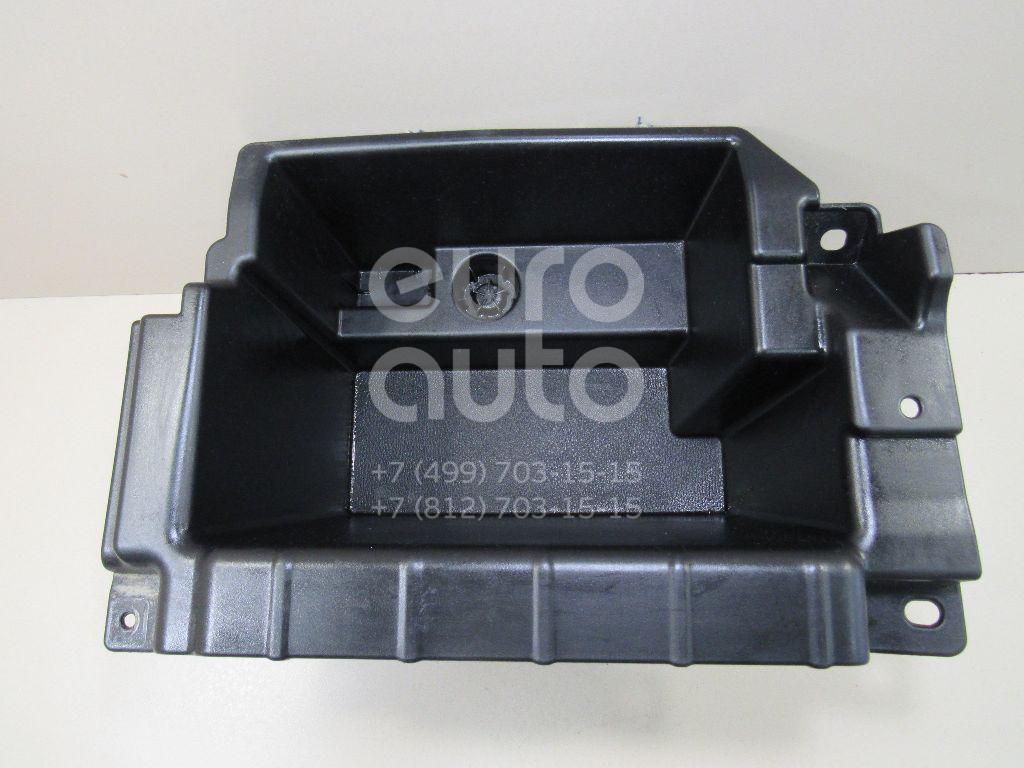 Купить Ящик для инструментов BMW X3 F25 2010-; (51479175130)