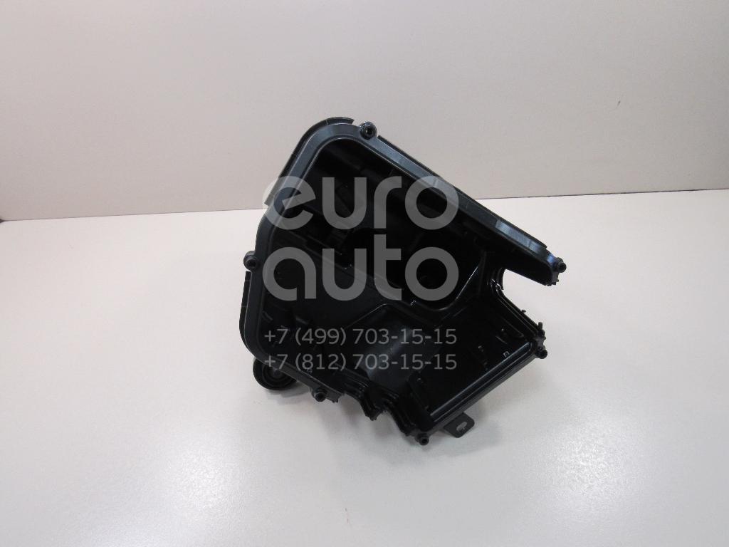 Купить Корпус блока предохранителей BMW X3 F25 2010-; (12908512281)