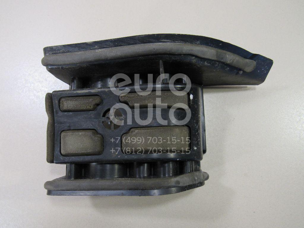 Купить Накладка (кузов внутри) Mercedes Benz W164 M-Klasse (ML) 2005-2011; (1646800825)