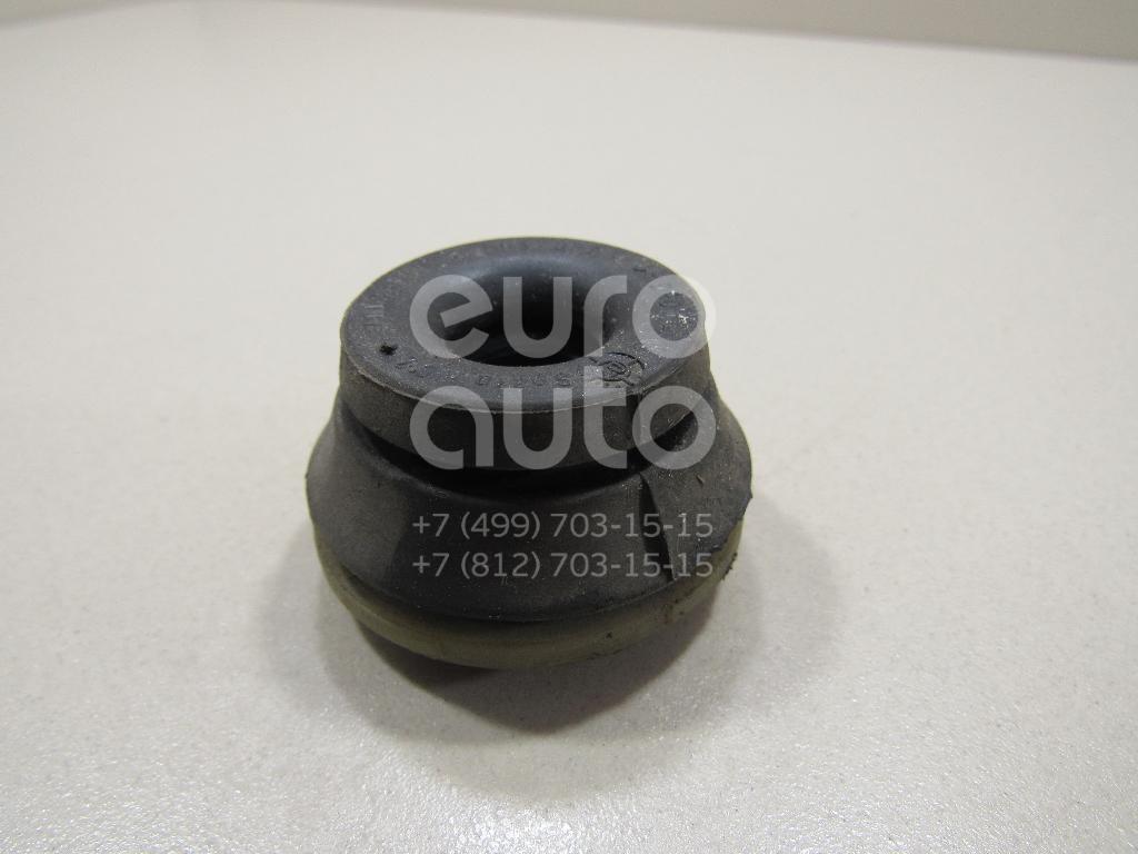 Купить Подушка радиатора Porsche Cayenne 2003-2010; (95510617500)