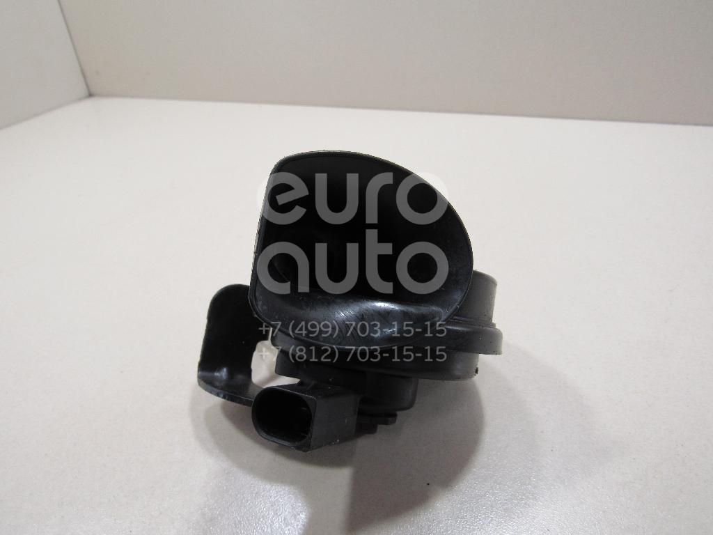 Купить Сигнал звуковой Porsche Cayenne 2003-2010; (7L0951223)