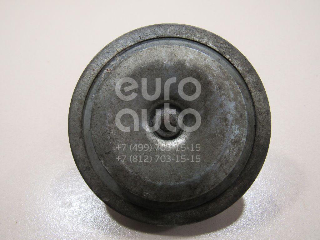 Купить Сигнал звуковой Porsche Cayenne 2003-2010; (95563711702)