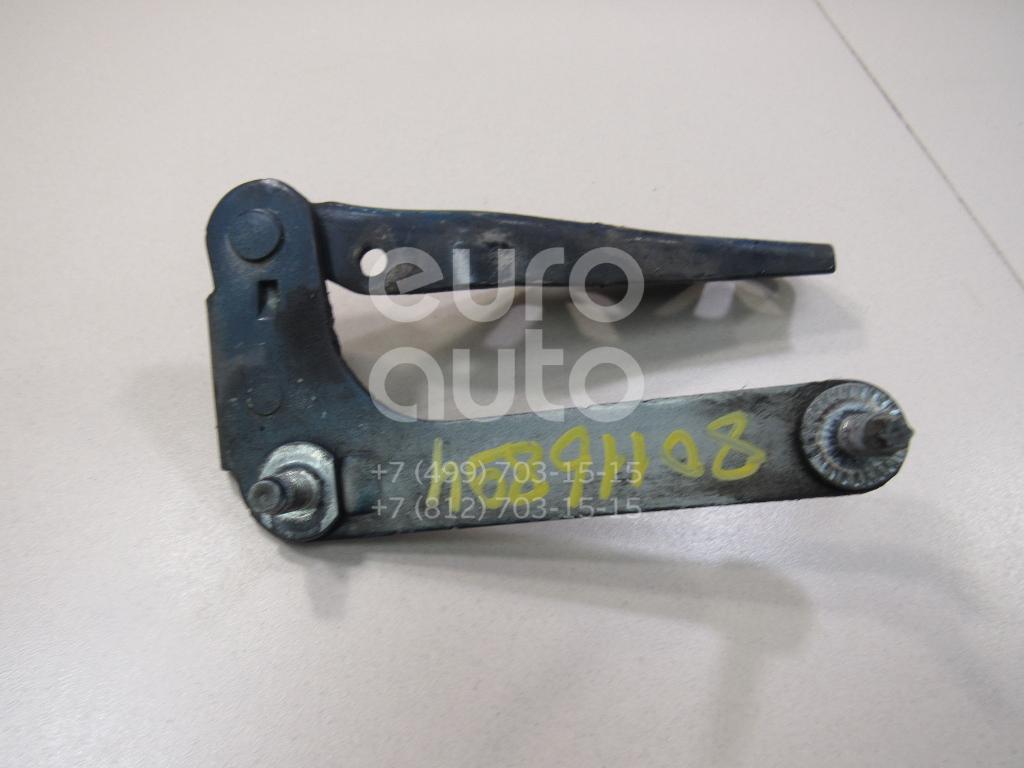 Купить Петля капота правая Ford C-MAX 2003-2010; (3M5116800AF)