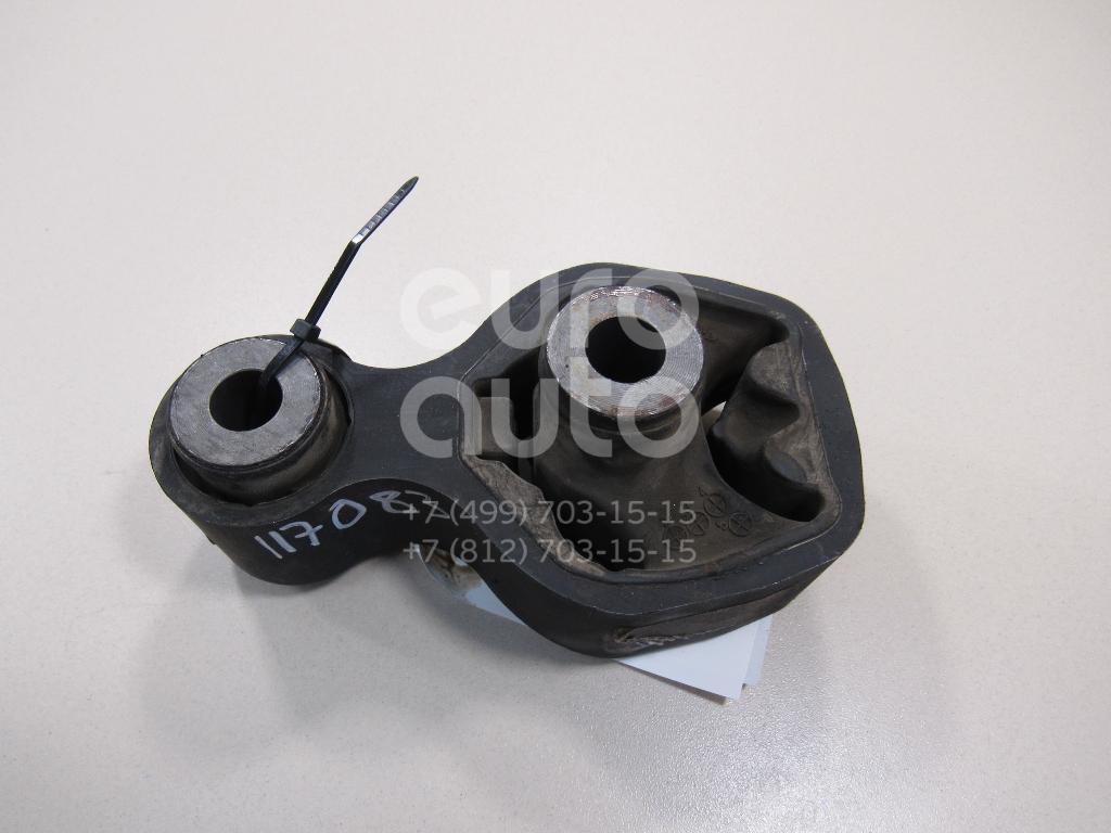 Купить Опора двигателя задняя Mazda CX 5 2012-; (KF5939040)