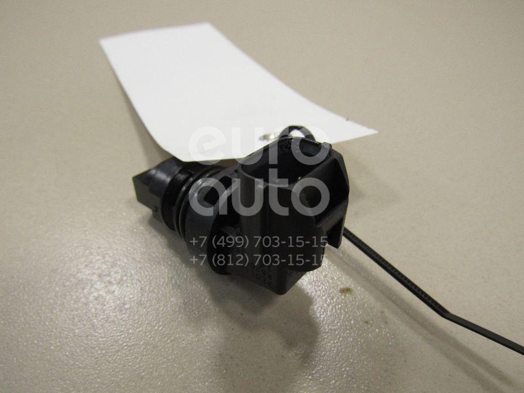Купить Датчик положения распредвала Mazda CX 5 2012-; (PE0118230)