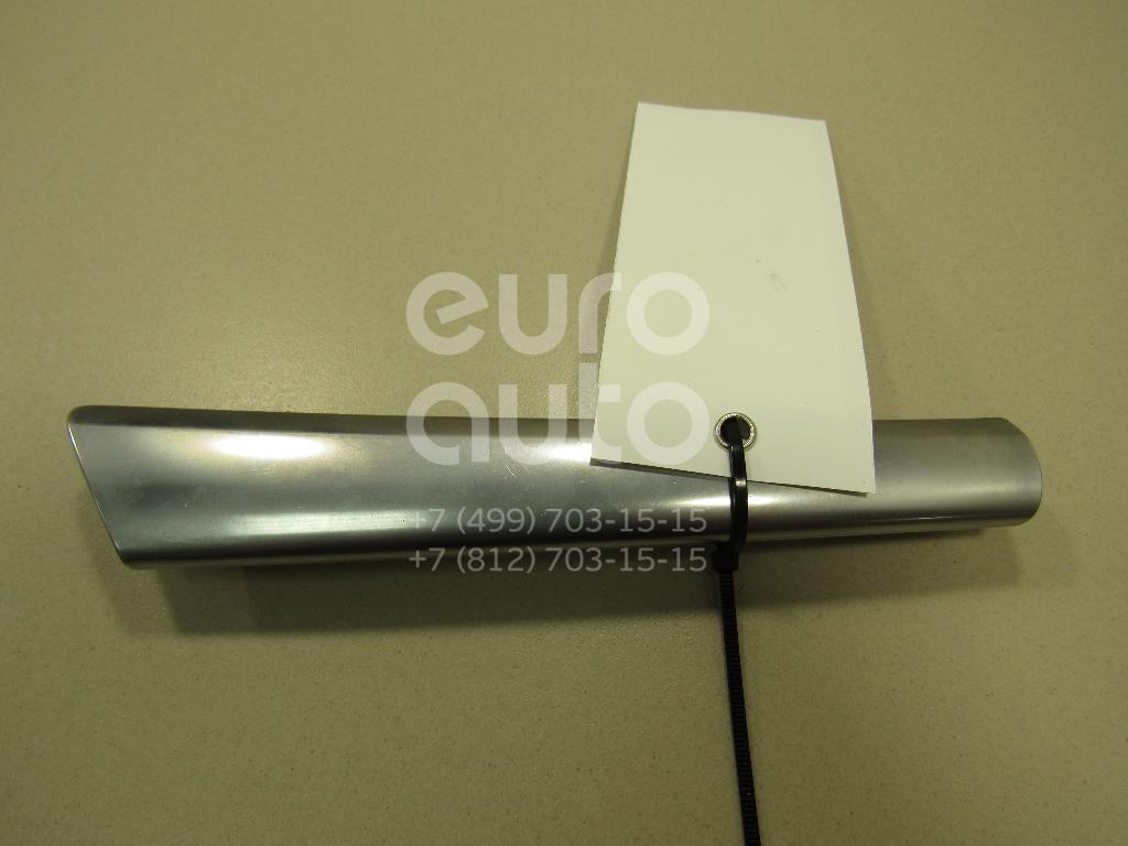 Купить Накладка декоративная Mazda CX 5 2012-; (KD4564912)