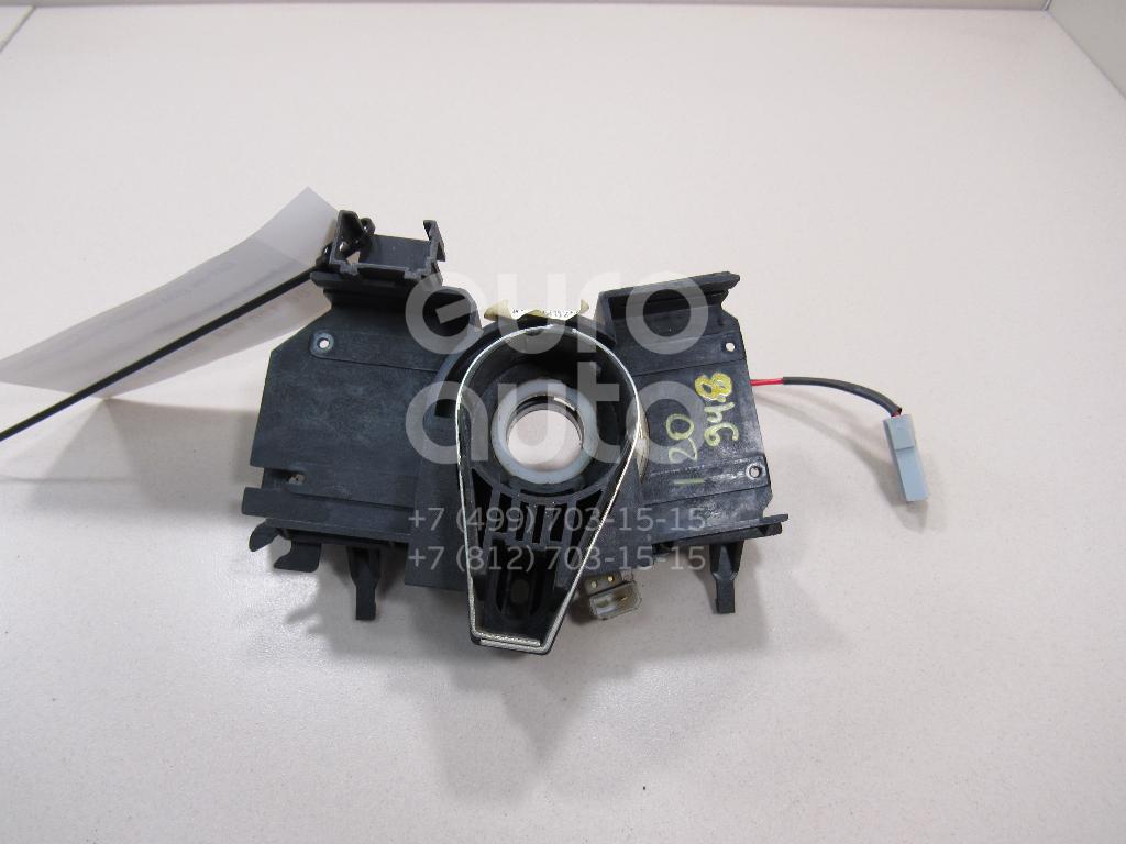 Купить Датчик угла поворота рулевого колеса Renault Kangoo 2003-2008; (7701062203)