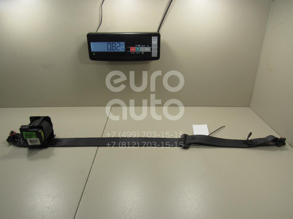 Купить Ремень безопасности Kia Cerato 2009-2013; (898101M000WK)