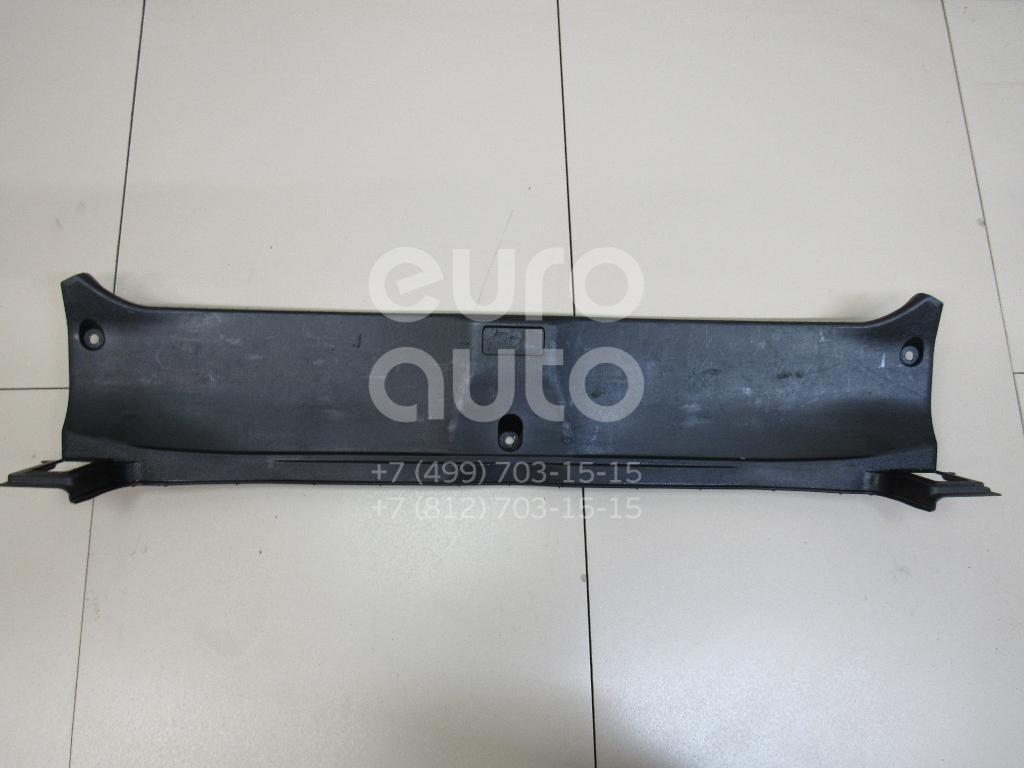 Купить Обшивка багажника Lexus LS (USF4#) 2006-; (5838750030C0)