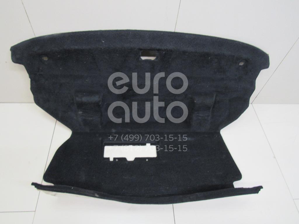 Купить Обшивка багажника Lexus LS (USF4#) 2006-; (6407550140C0)
