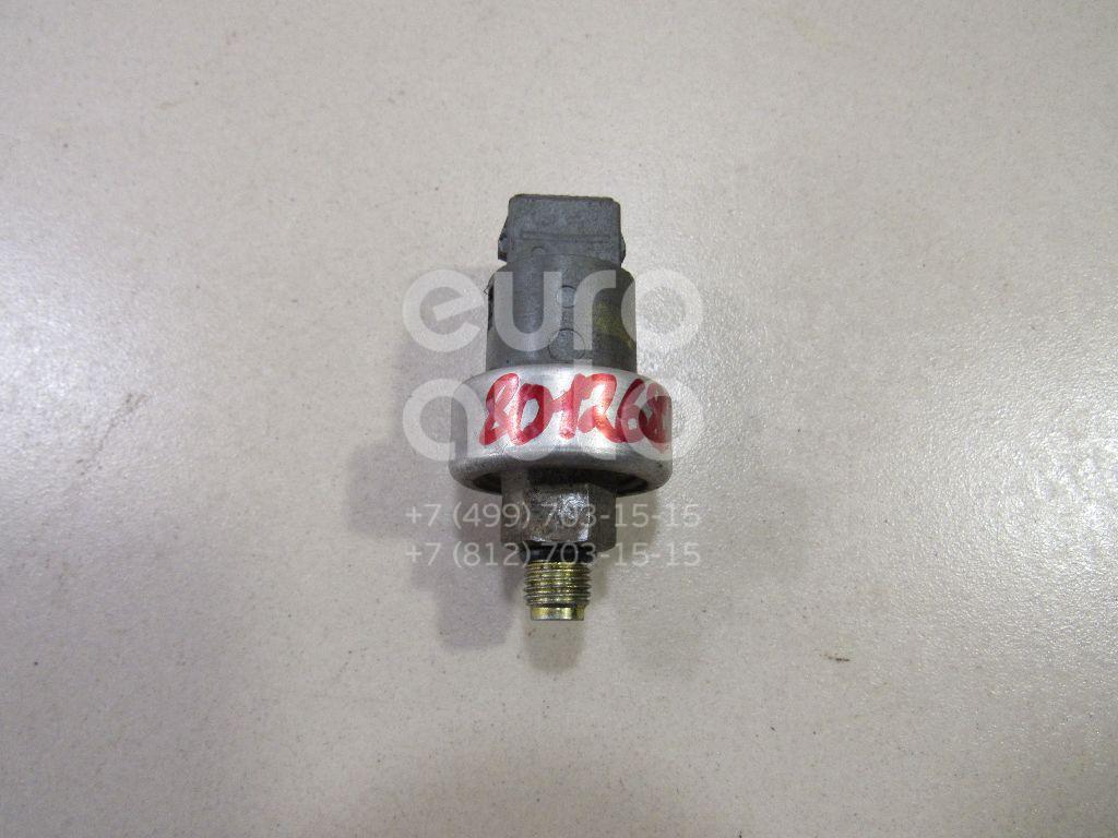 Купить Датчик Ford Fusion 2002-2012; (1146194)